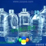 供应郑州玻璃水瓶塑料瓶玻璃水瓶