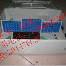 供應SMC分纖箱/光纖配線箱《閉合室外防水型設計圖片