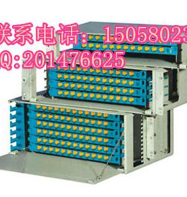ODF单元箱图片/ODF单元箱样板图 (1)