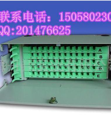 ODF单元箱图片/ODF单元箱样板图 (2)
