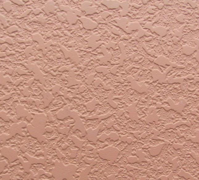 质感墙面涂料图片