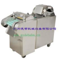 供应供应家用切菜机/商用切菜机/多功能切菜机