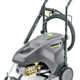 供应HD7/11-4凯驰洗车机高压清洗机