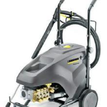 供应HD7/11-4凯驰洗车机高压清洗机批发