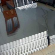 6061铝合金薄板图片