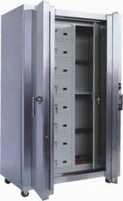 供应湖北智能枪弹柜保险柜生产厂家,湖北公安局枪弹柜供应商