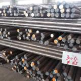 供应420马氏体型不锈钢棒材价格介绍