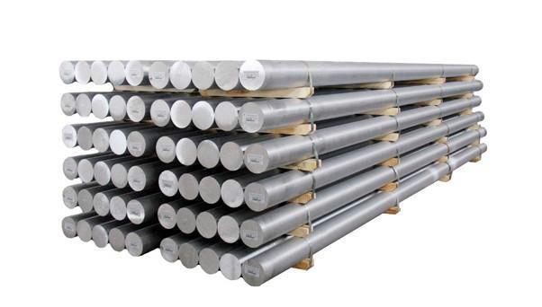供应2024铝合金属Al-Cu-Mg系2024报价
