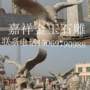 山东石雕动物雕刻图片