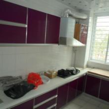 供应整体厨房