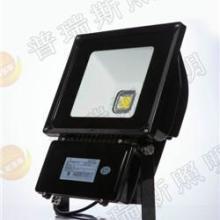 供应优质普瑞斯美国普瑞芯片广告灯具