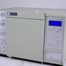 吡啶/吡嗪及衍生物分析气相色谱仪GC-9860图片