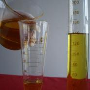 十六烷值提高剂图片
