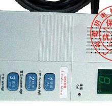 供应三菱电梯ZDH01-027-GG对讲机