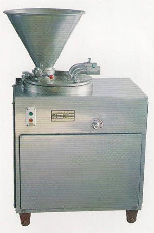 主营:             20型液压灌肠机图片