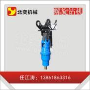 供应载电线杆设备,载电线杆机器,载电线杆挖坑机