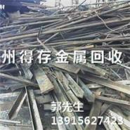 供应不锈钢回收价格-苏州废旧不锈钢回收价格-废旧不锈钢回收价格