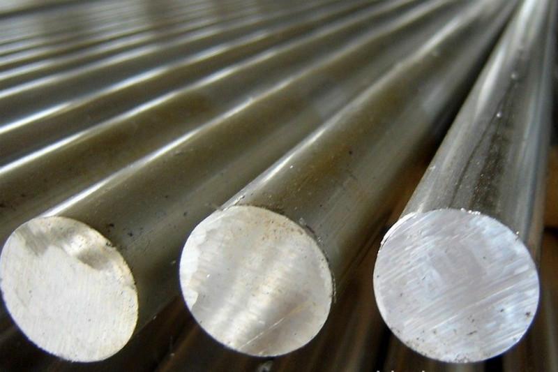 供应2520不锈钢圆钢/2205不锈钢棒现货齐全
