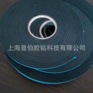 3.2MM厚EVA泡棉胶带spacertape图片