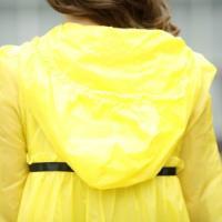 正品防紫外线沙滩防晒服大码长袖