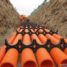 供应PVC高压电线电缆护套,79-219mm口径