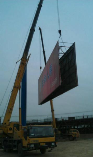 供应建筑设备吊塔回收,建筑设备吊塔回收公司,建筑设备吊塔回收电话