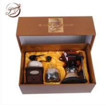 供应精致咖啡礼品盒