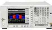 AgilentE4440A//E4440A频谱分析仪图片