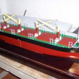 供应镇江专业制作运输船舶模型的公司