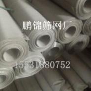 316/80目11丝1.2米宽出口不锈钢网图片