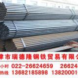供应16Mn化肥管574化肥专用管16Mn化肥专用管价格