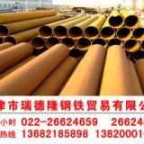 供应16Mn化肥专用管价格化肥专用管厂家