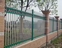 供应兴义围墙围栏隔离网片护栏
