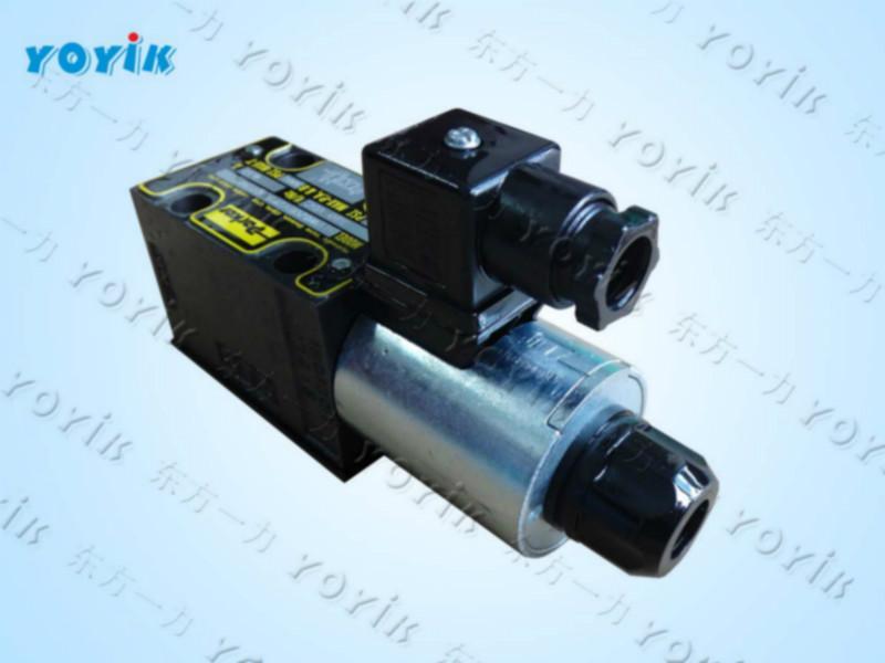 供应派克电磁阀d1vw020hvzpm82xb510图片