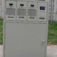 供应宁波GZDW-40AH/110V壁挂电源