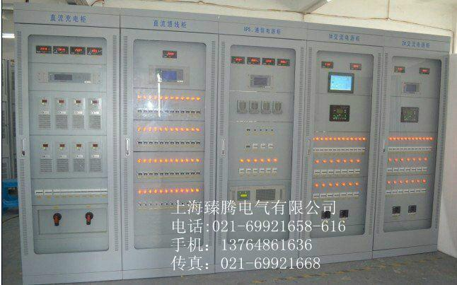 供应直流屏GZDW3340AH/110V