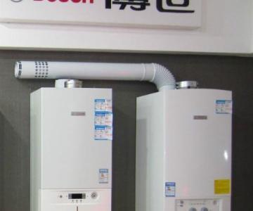 供应燃气壁挂炉优质销售点/燃气壁挂炉厂家图片