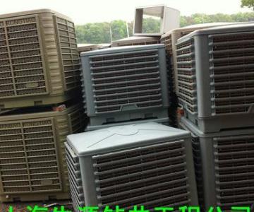 供应水空调,中高端水空调销售商,为你提供水空调安装服务图片