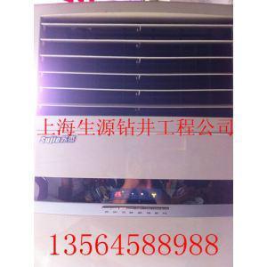 供应上海周浦镇冷风机水空调喷淋降温图片