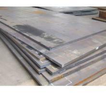 供应优质带钢65Mn弹簧钢批发