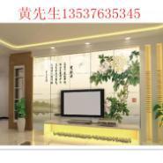苏州瓷砖数码印花设备厂家图片