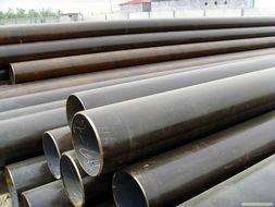 供应天津高压管无缝管无缝钢管高压管,高压管供应商无缝钢管。图片