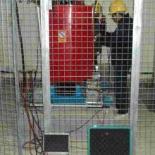 工厂电气设备预防性试验价格批发
