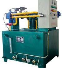 供应液压润滑系统