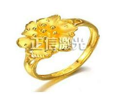 金银珠宝首饰图片/金银珠宝首饰样板图 (2)