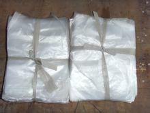 供应重庆PO塑料胶带厂家 重庆PO塑料胶带厂家直销 重庆PO塑料胶带