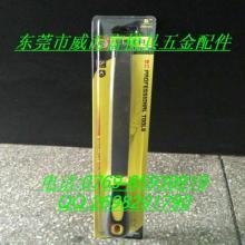 供应优质钢锉 锉刀 各种型号规格厂家直销