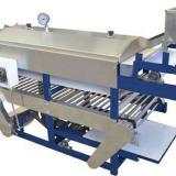 供应蒸汽凉皮机/150凉皮机