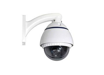 供应球型摄像机,全景摄像机,360度全景摄像机