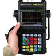 美国泛美超声探伤仪EPOCHXT图片
